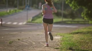 適度な運動は3METS。脂肪肝を改善しよう!