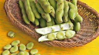 梅雨の時期に体がだるい。そうなる前に食べ物で必要な栄養を補給。