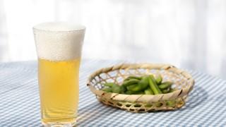 認知症予防は食習慣から。夏に旬を迎える認知症予防に効果的な食材。