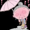 熱中症へのリスクを増やす体力不足。高齢者は半数以上が室内で発症しています!