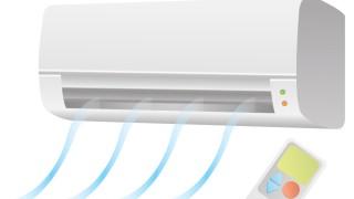冷房の効きすぎは夏バテの要因に。温度と自律神経を適切にしよう!