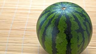 夏の体調不良の予防に食べたい果物とその効果