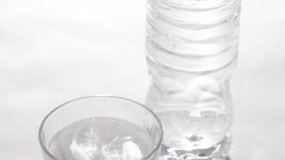 暑い夏でも水分の取りすぎは体調不良の原因になる可能性が・・・