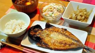 夏に食べたい脂肪肝に効果的なタウリンを含む食べ物は?