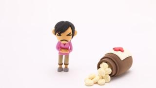 夏は細菌が繁殖しやすいので食中毒に注意が必要です。