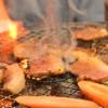 夏に増加する食中毒を予防するために大切な3つのポイント。